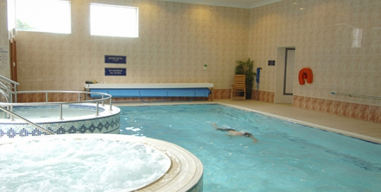Inverness Archives Juvenate Health And Leisure Club