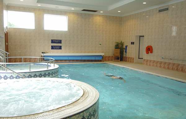 Inverness swimming pool juvenate health and leisure club - Inverness swimming pool timetable ...