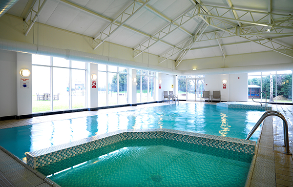 Cheltenham swimming pool juvenate health and leisure club for Swimming pools near gloucester