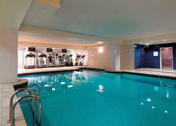 swimming pool brighton health club spa juvenate health leisure