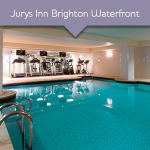 Our health clubs nationwide gyms juvenate health leisure for Hotels with swimming pools in brighton