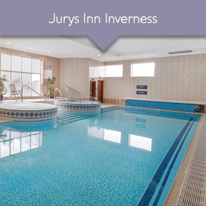 Our health clubs nationwide gyms juvenate health leisure - Inverness swimming pool timetable ...